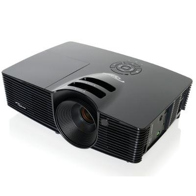Proyector Full HD Optoma HD141X