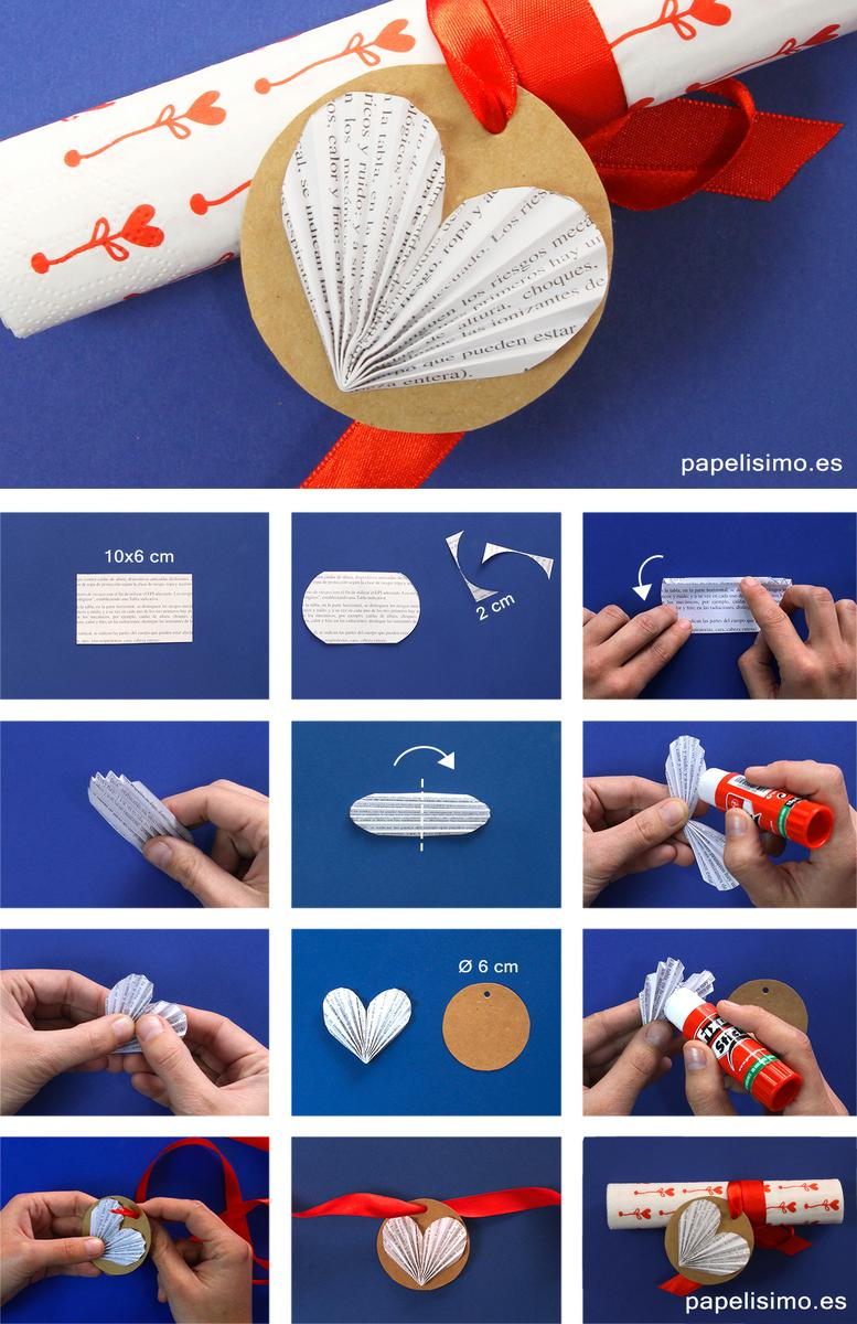 Servilleteros-de-papel-y-cartón-DIY-napkin-holders-how-to