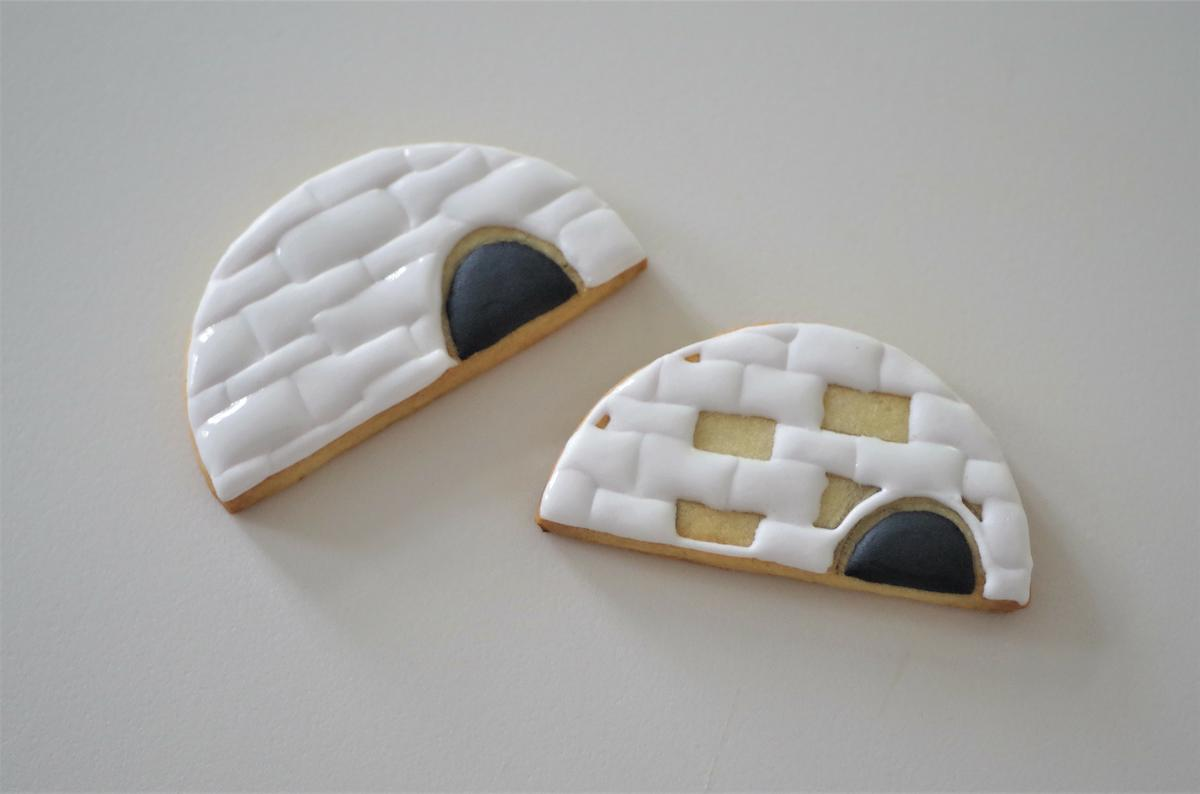 doctorcookies galletas antartida (7).JPG