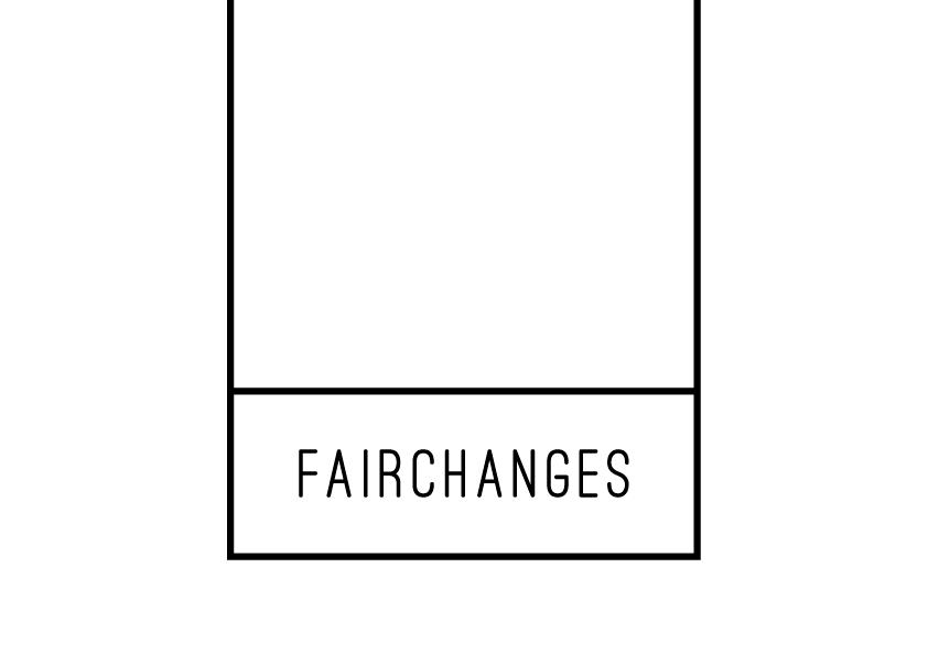 fairchanges-logo