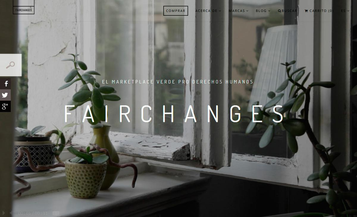 fairchanges-marketplace