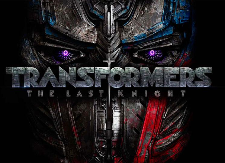 Transformers-_The_Last_Knight-Transformers_LNCIMA20161206_0056_1