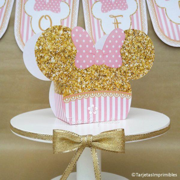 cajita-de-sorpresas-minnie-mouse-gold-5