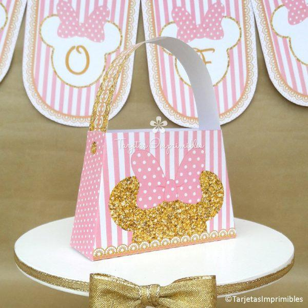 cajita-carterita-minnie-mouse-gold-5