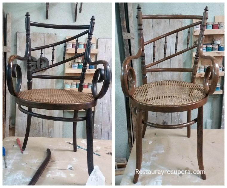 silla_thonet_final1_restaurayrecupera