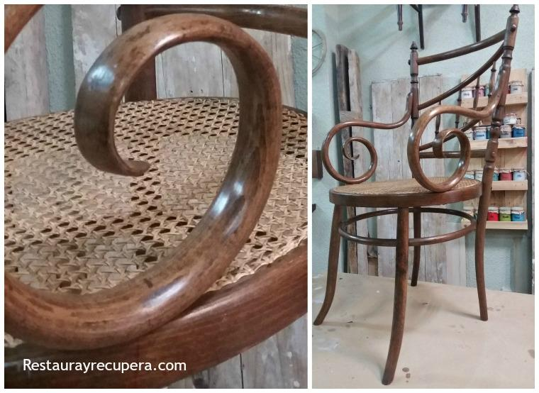 silla_thonet_final2_restaurayrecupera