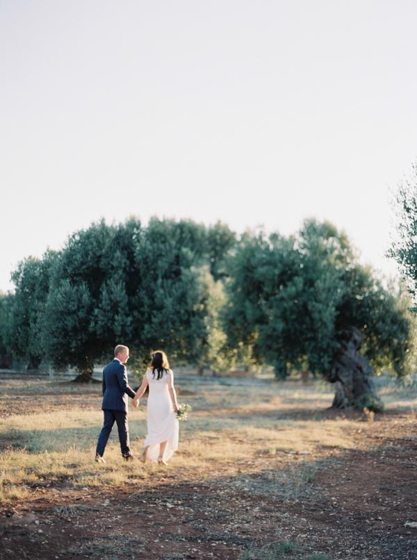 brushfire-outdoor-wedding-italy-wedding