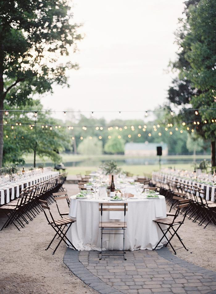 18-casual-outdoor-wedding-reception