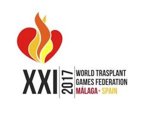 World Transplant Games Málaga 2017