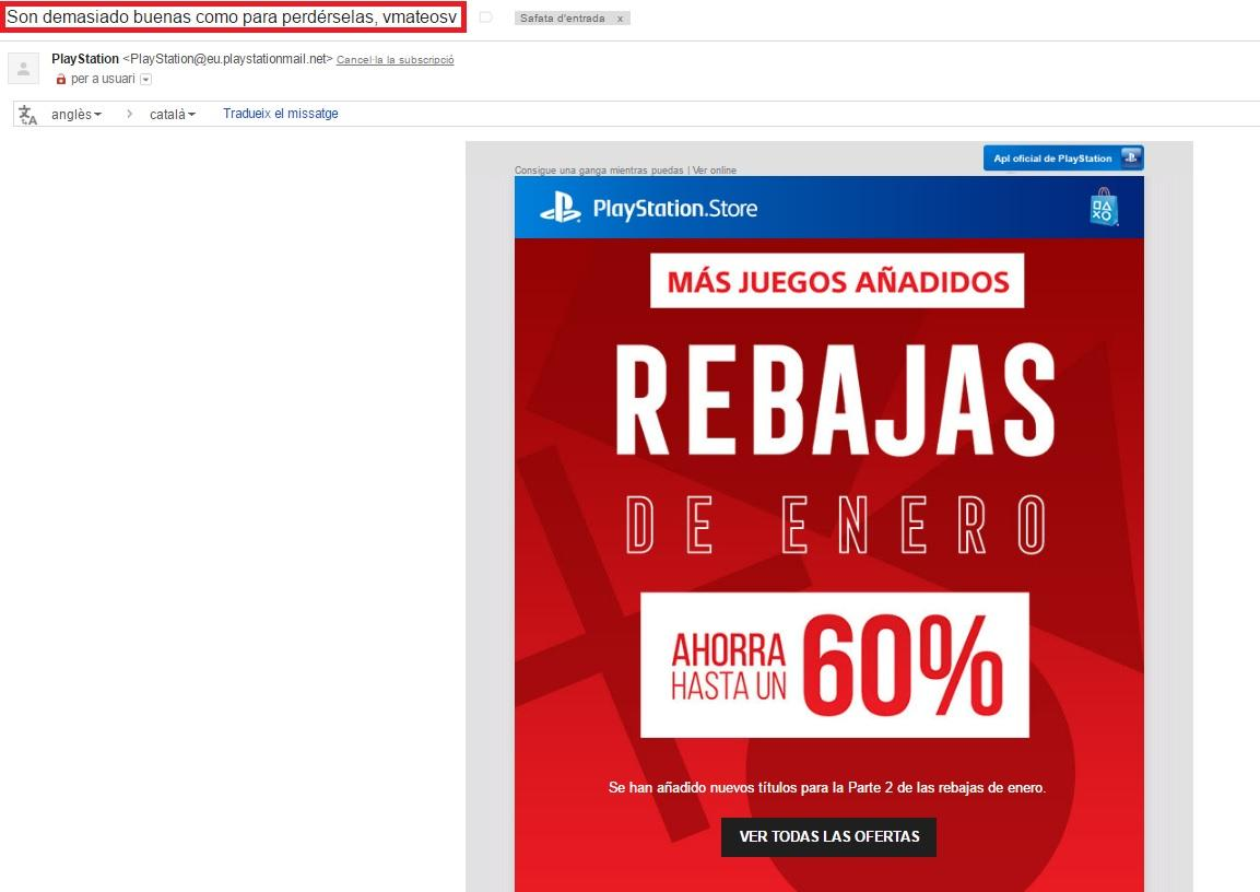 email-marketing-efectivo-ps4