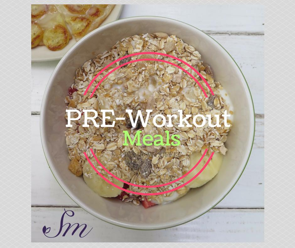 pre-workout-meals-2