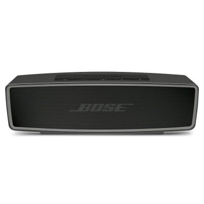 bose-sounlink-mini-ii