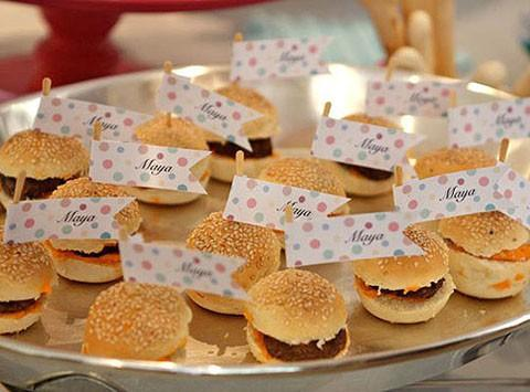 mini hamburguesas.jpg
