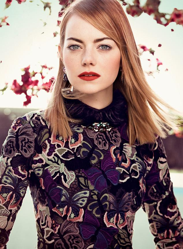 rs_634x862-140421084858-634-2emma-stone-vogue.ls.42114.jpg