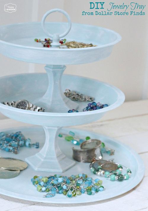 Jewelry-Storage-the happyhousie