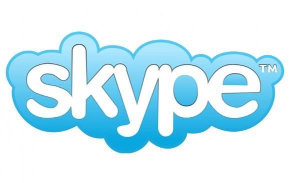 skype links