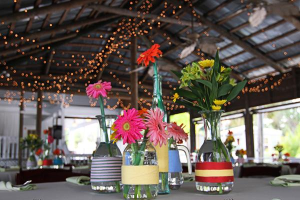 spring-wedding-centerpieces-heather-rice-photography