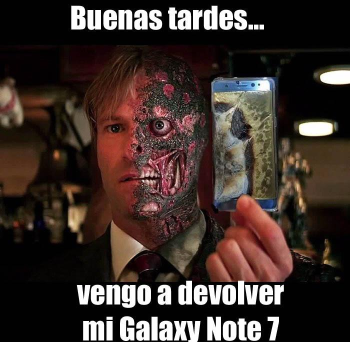 Cyborg-Galaxy-Note-7