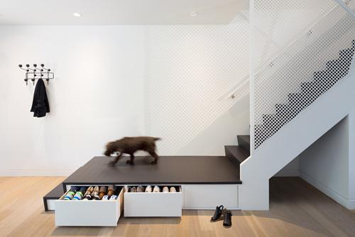Shoe-storage-postarchitecture