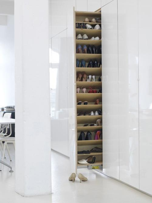 Shoe-storage-pinterest