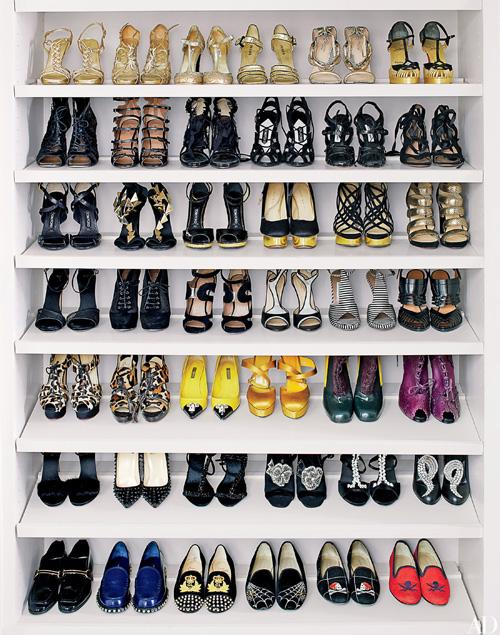 shoe-storage-architecturaldigest