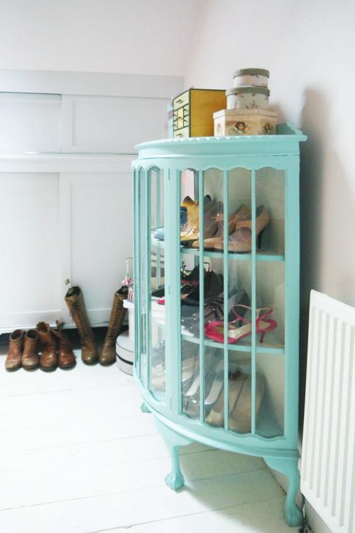 Shoe-storage-apartmenttherapy