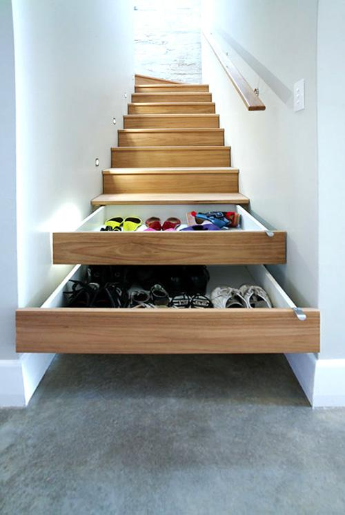 Shoe-storage-zsarchitects