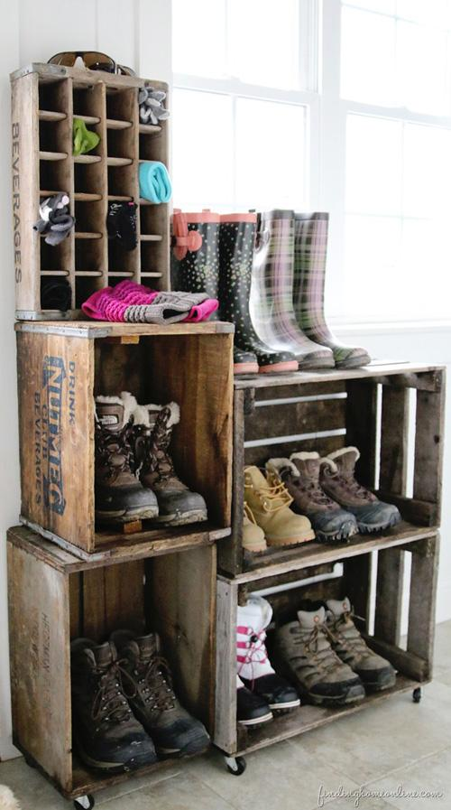 Shoe-storage-diy-findinghomefarms