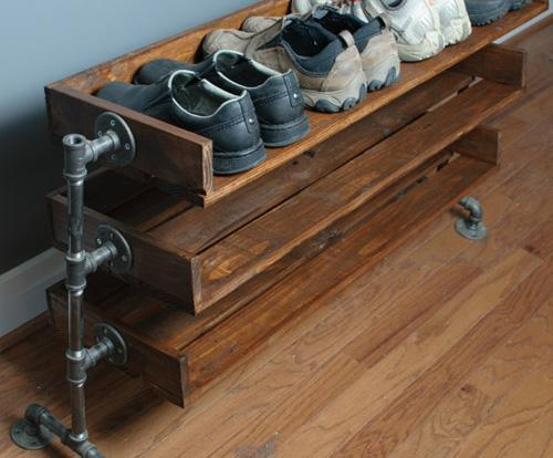 Shoe-storage-diy-Etsy