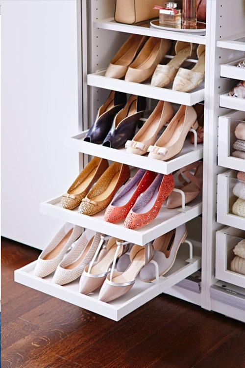 Shoe-storage-Ikea