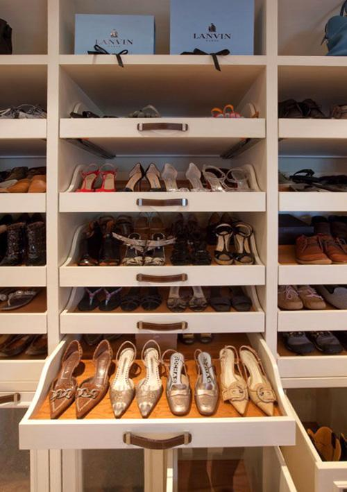 Shoe-storage-woodmeister