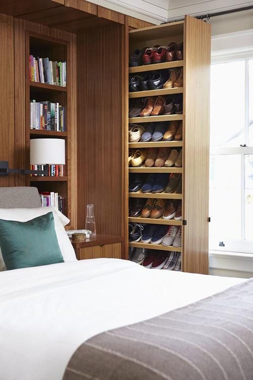 Shoe-storage-douglasdesignstudio