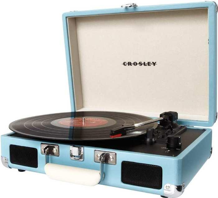 tocadiscos-crosley-antiguo-2