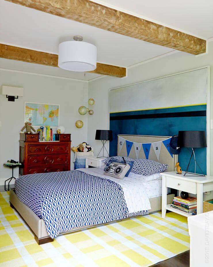 5_consejos_para_decorar_un_dormitorio_infantil_inspiración_dormitorio_niño_color