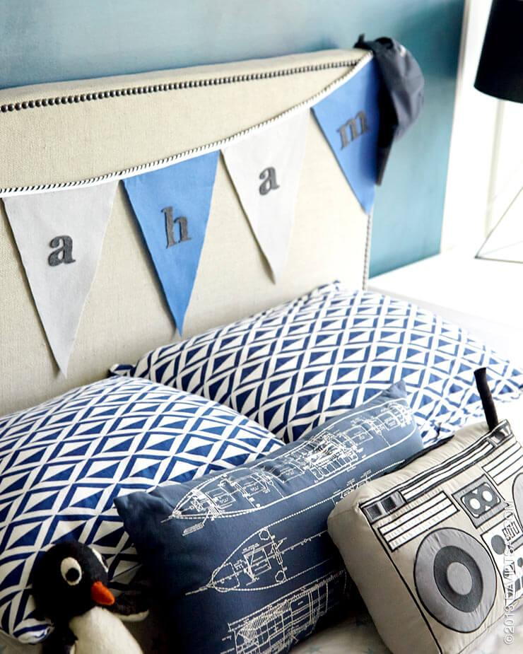 5_consejos_para_decorar_un_dormitorio_infantil_detalle_cabezal
