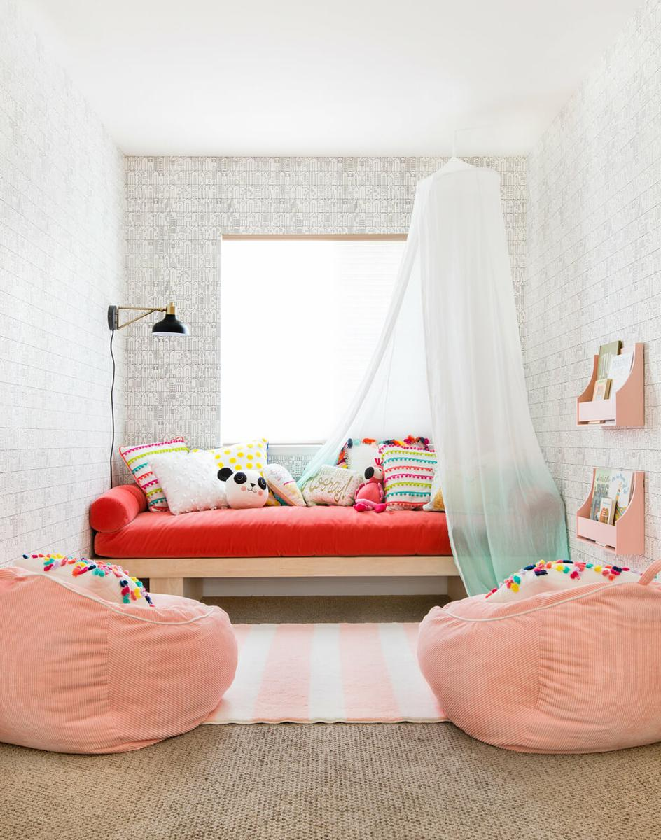 5_consejos_para_decorar_un_dormitorio_infantil_inspiración_dormitorio_infantil_color