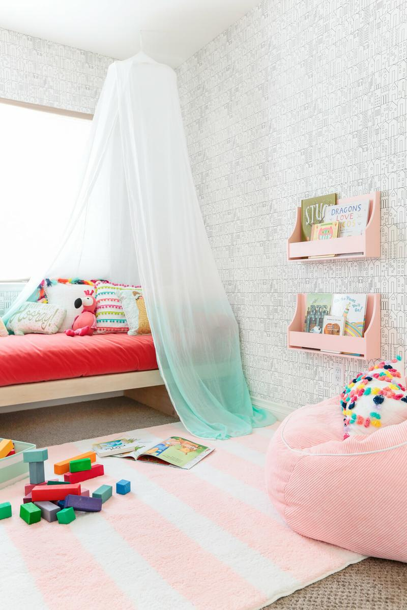 5_consejos_para_decorar_un_dormitorio_infantil_inspiración_dormitorio_infantil_detalles_decoración