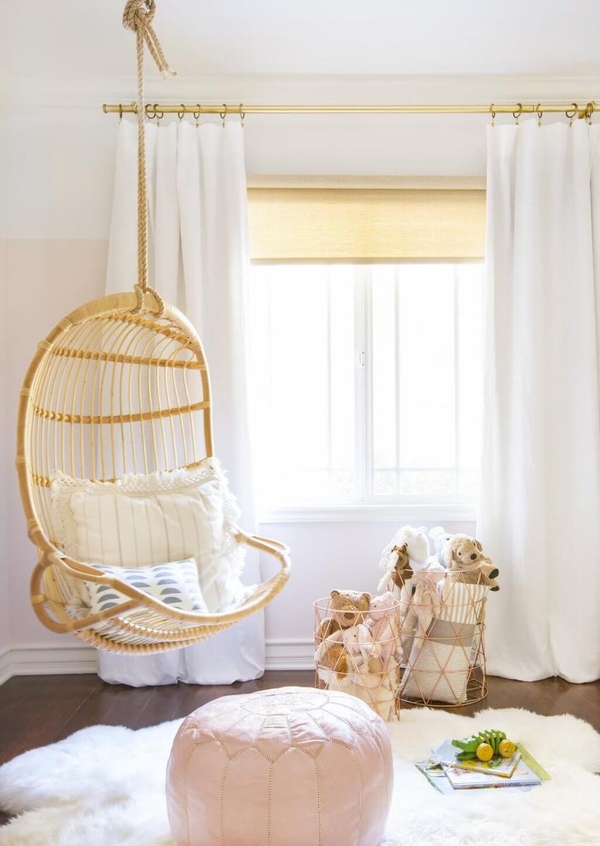 5_consejos_para_decorar_un_dormitorio_infantil_inspiración_dormitorio_bebé_espacio_juegos