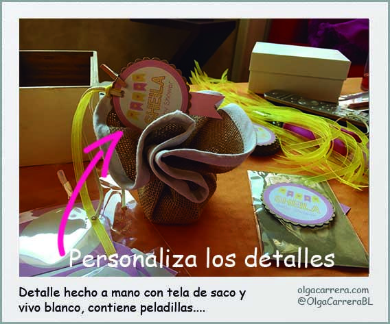 Ideas-Baby-Shower-personaliza-los-detalles-por-Olga-Carrera-Blogger