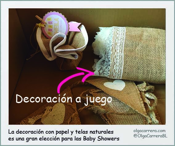 Ideas-Baby-Shower-decoración-natural-por-Olga-Carrera-Blogger