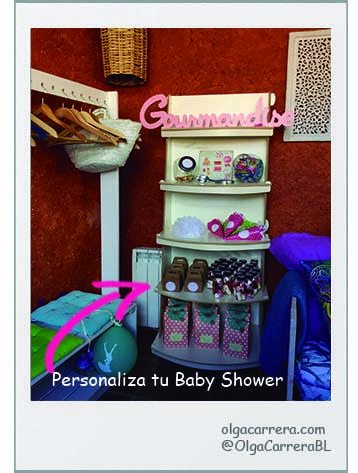 Ideas-Baby-Shower-personaliza-por-Olga-Carrera-Blogger.