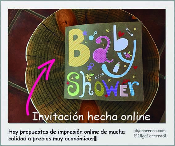 Ideas-Baby-Shower-invitación-por-Olga-Carrera-Blogger