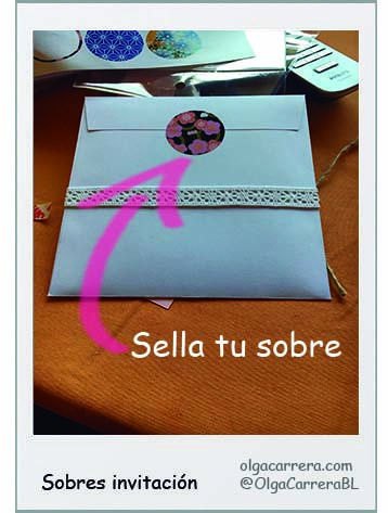 Ideas-Baby-Shower-sella-tus-invitaciones-por-Olga-Carrera-Blogger
