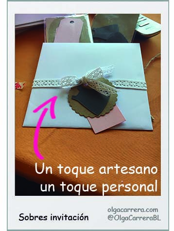 Ideas-Baby-Shower-un-toque-artesano-por-Olga-Carrera-Blogger-1
