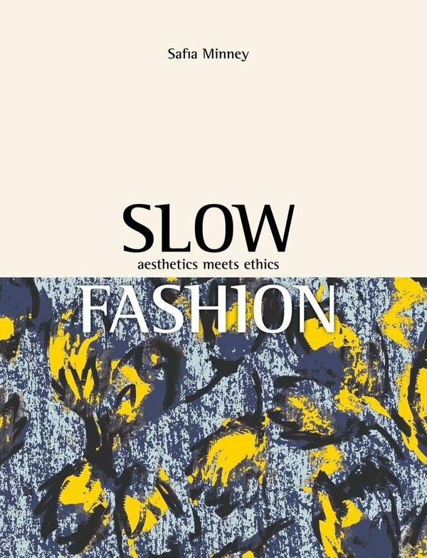7-slow-fashion