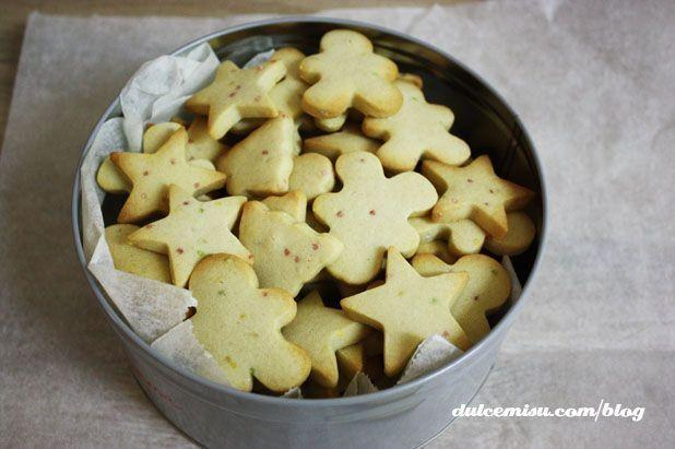 galletas-navidenas-1-copia