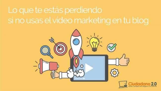 cabecera video marketing