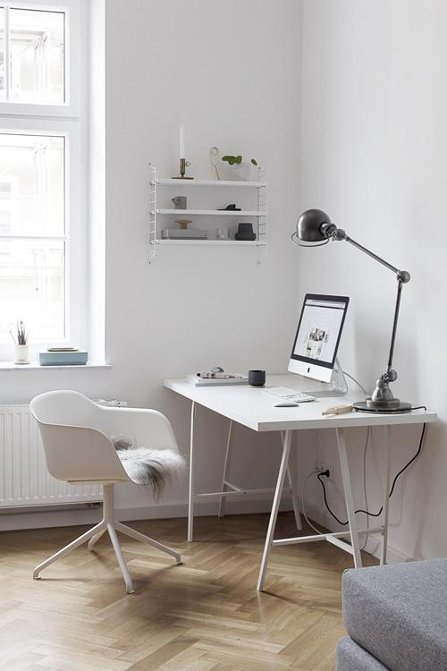 Nordic-home-office-cocolapinedesign