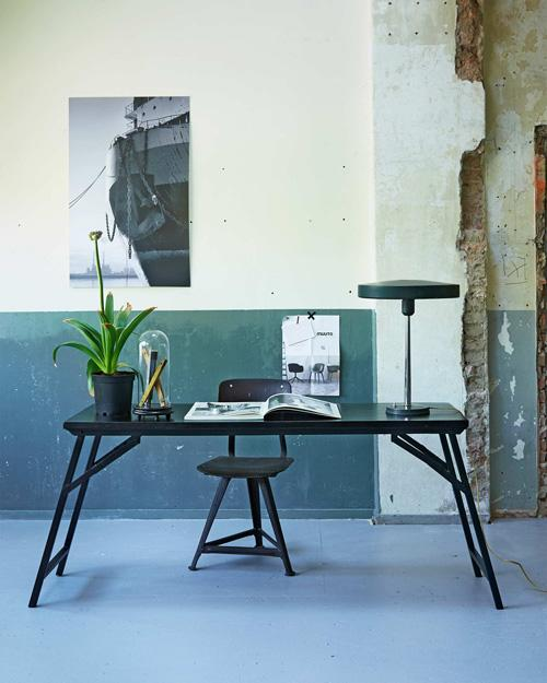 industrial-home-office-vtwonen-3