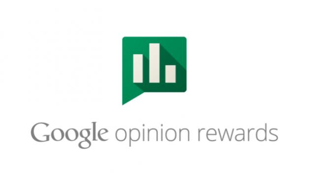 Google-Opinion-Rewards.png